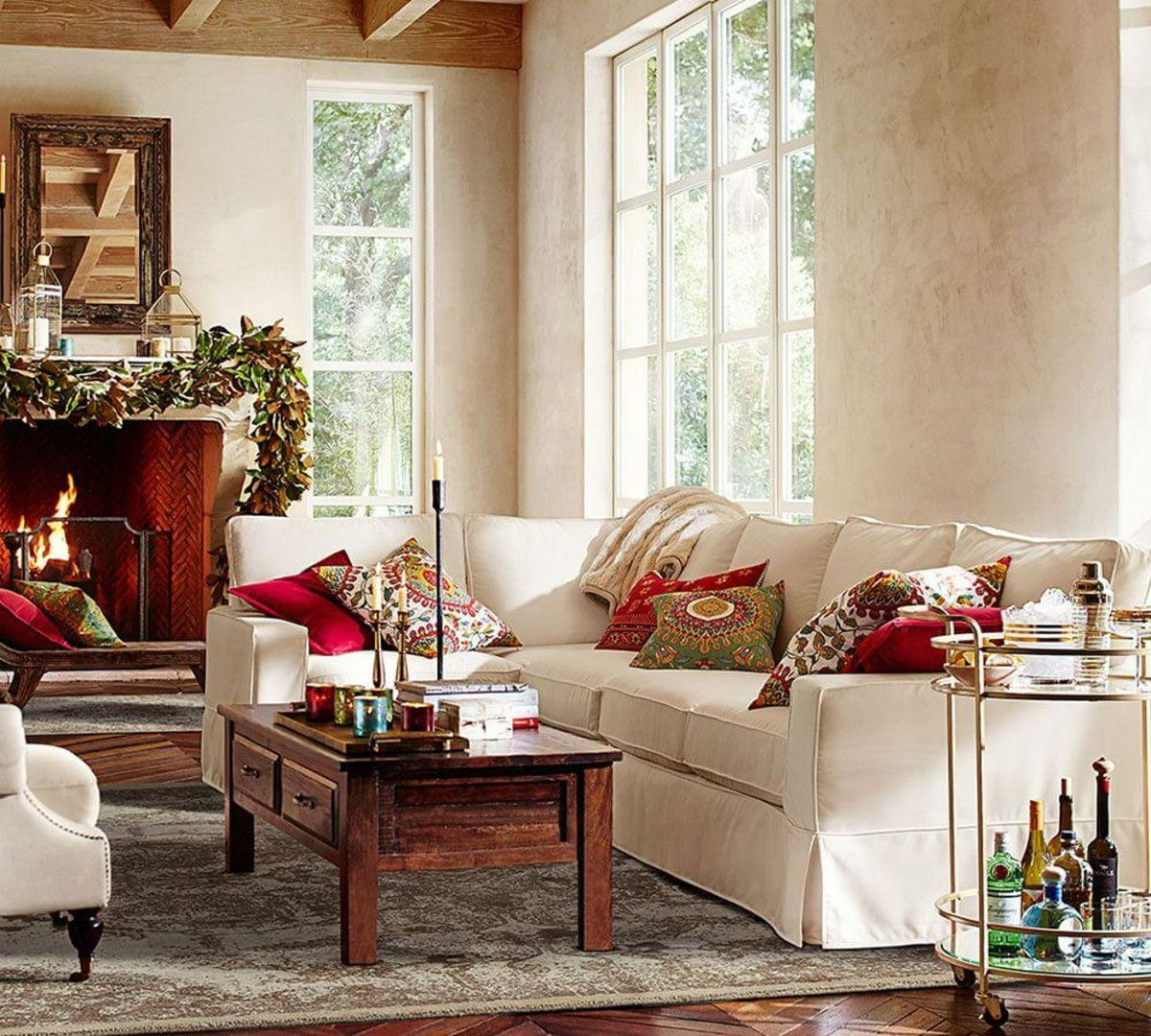 pottery barn wall vase of living room stylish pottery barn living room have furniture sofa for living room stylish pottery barn living room have furniture sofa sets with floor lamp grey curtains lampshade on nightstand small wall photos painted wall