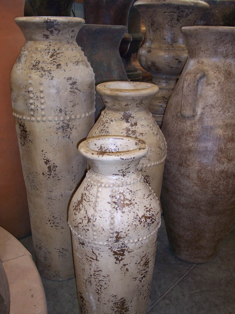 Pottery Craft Usa Vase Of Zanesville Pottery Your Exclusive Pottery Retailer with View Our Products