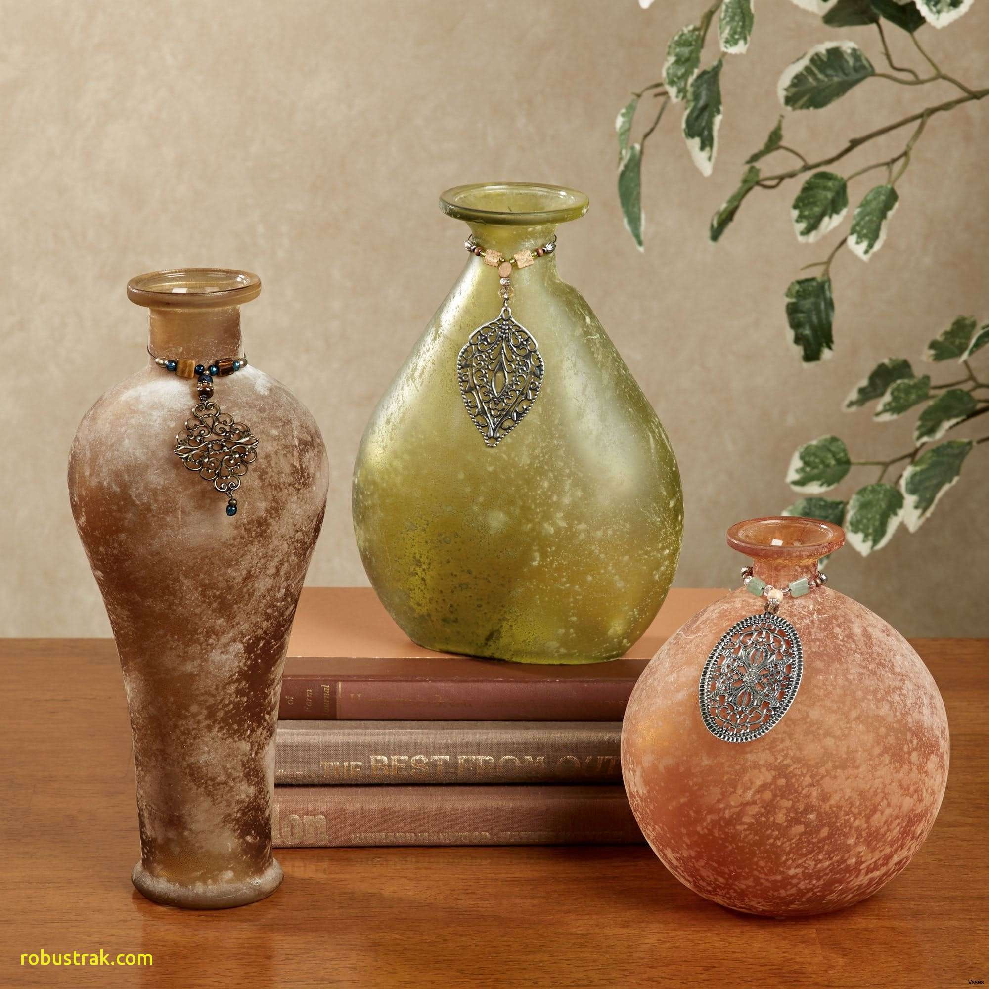pottery vase designs of awesome decorative vases for living room home design ideas regarding 2015 new promotion s floor vase decorativeh vases decorative set flower vasos decorativos modern fashion brief