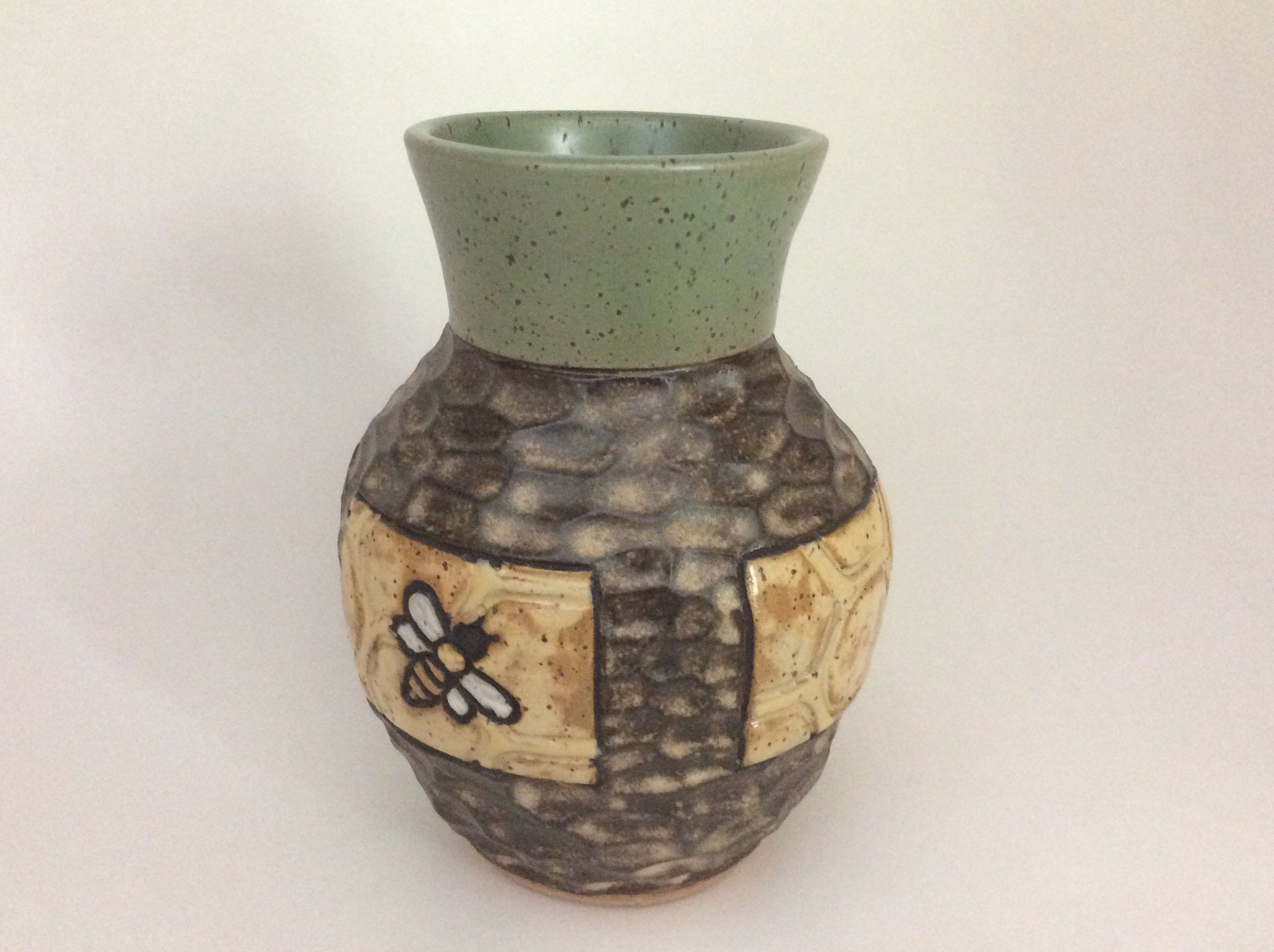 pottery vase designs of pin by julie calhoun roepnack on jcr designs arts and crafts pottery inside design art vase flower vases jar