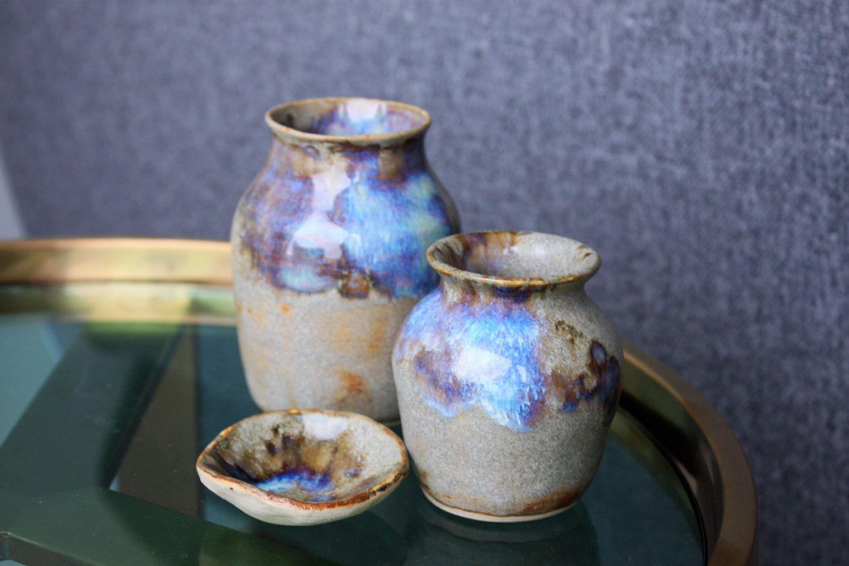 pottery vases handmade of handmade ceramic pencil holder or vase housewarming gift cute desk with regard to ceramics by debbienichollsstudio https www etsy com uk listing 492146192 handmade ceramic pencil holder or vase