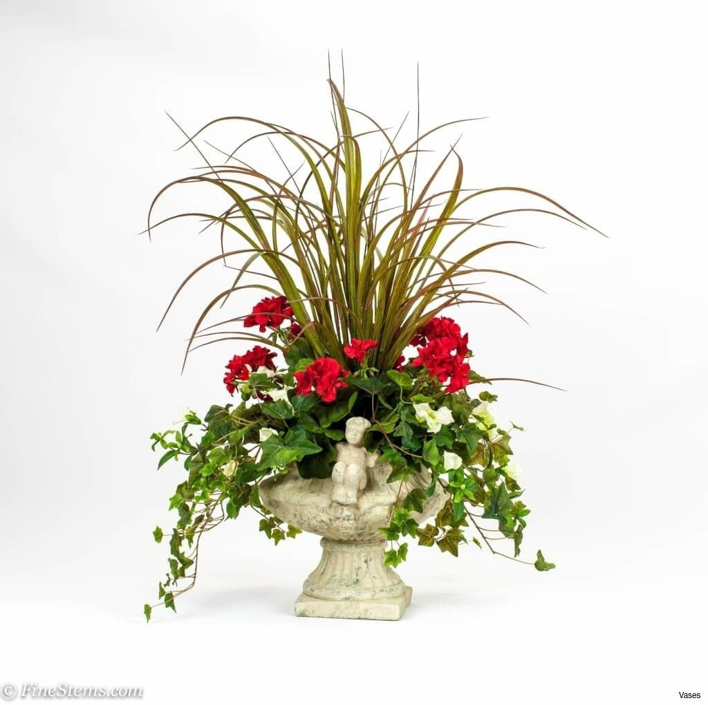 pretty flower vases of 24 new artificial flower vase decoration ideas flower decoration ideas with regard to artificial flower vase decoration ideas beautiful h vases vase artificial flowers i 0d inspiration bouquet inspiration