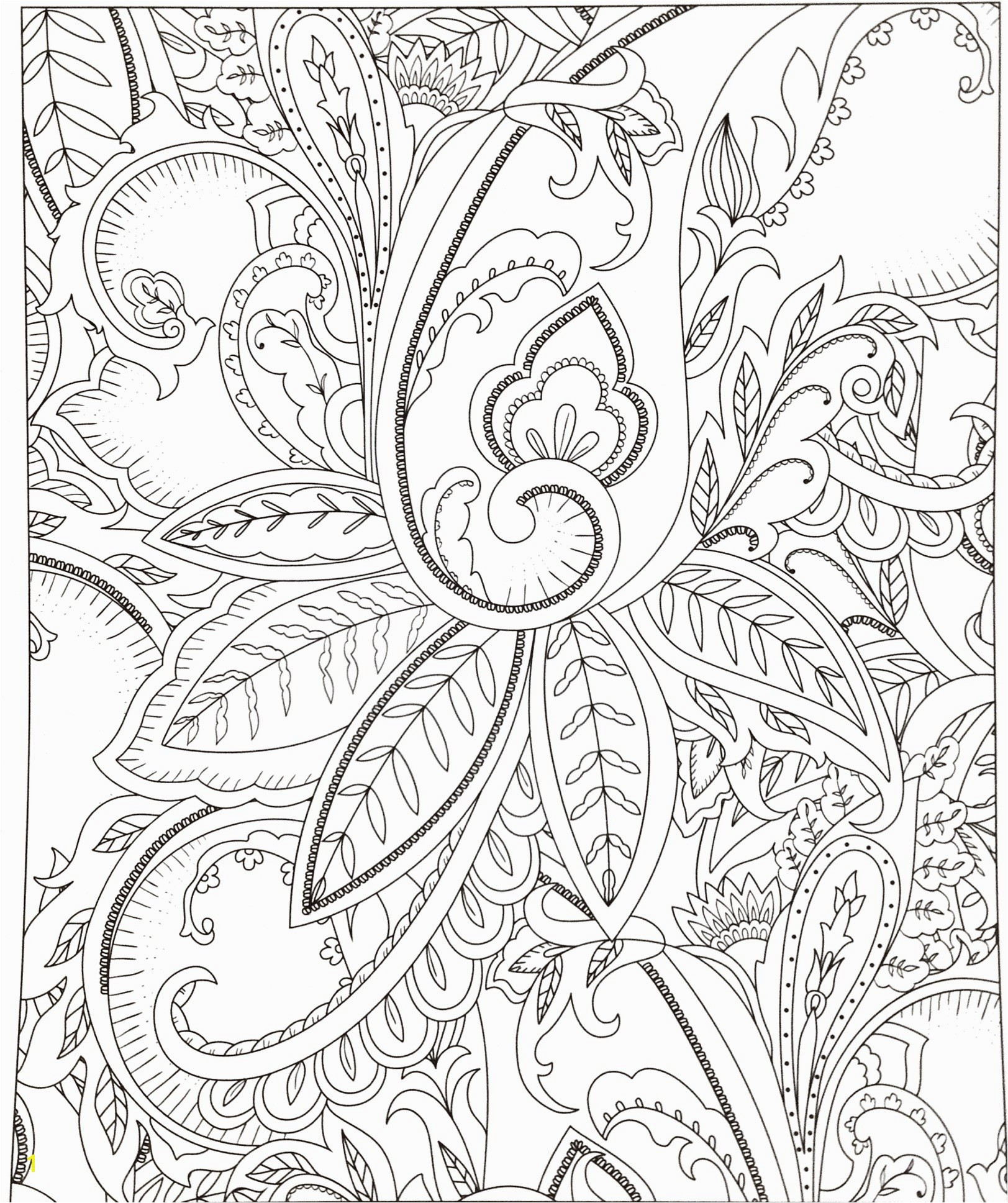 pretty flower vases of pretty coloring pages of flowers zabelyesayan com with cool vases flower vase coloring page pages flowers in a top i 0d