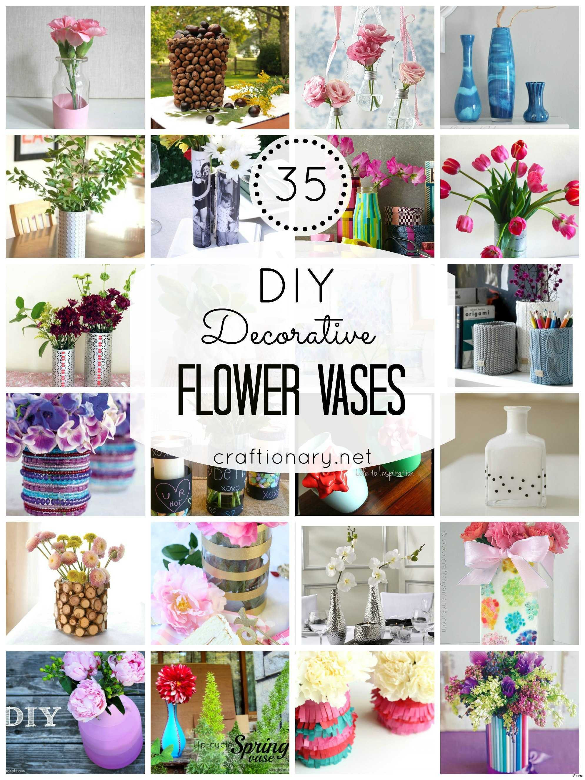 pretty flower vases of unique flowers with vases beginneryogaclassesnear me for how to make a flower vase out paper beautiful h vases how to make flowers for