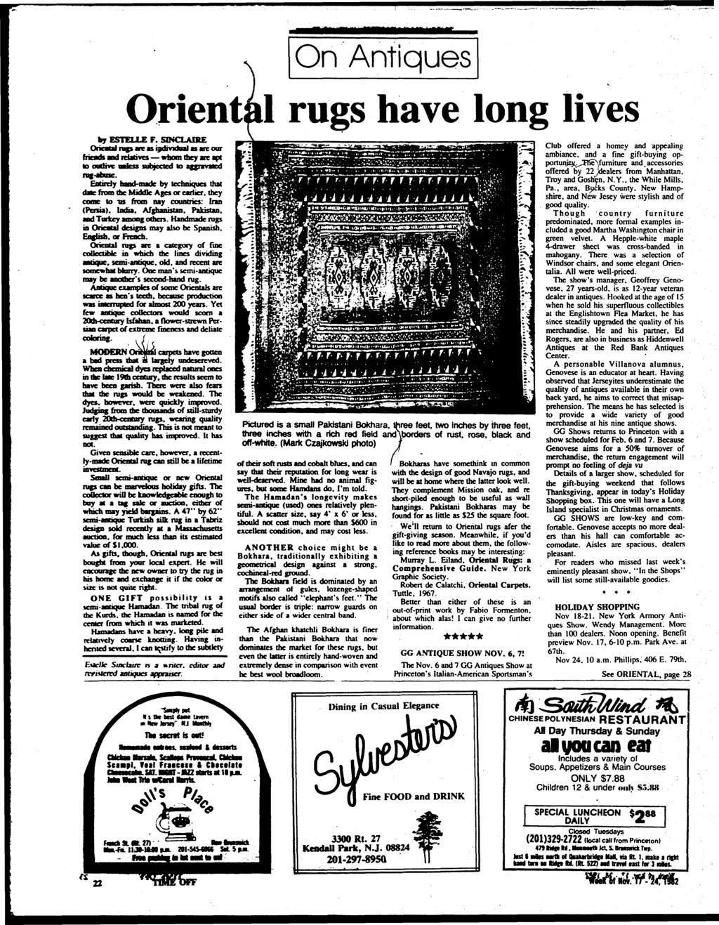 princeton china vase of franklin news record pdf regarding franklin news record pdf