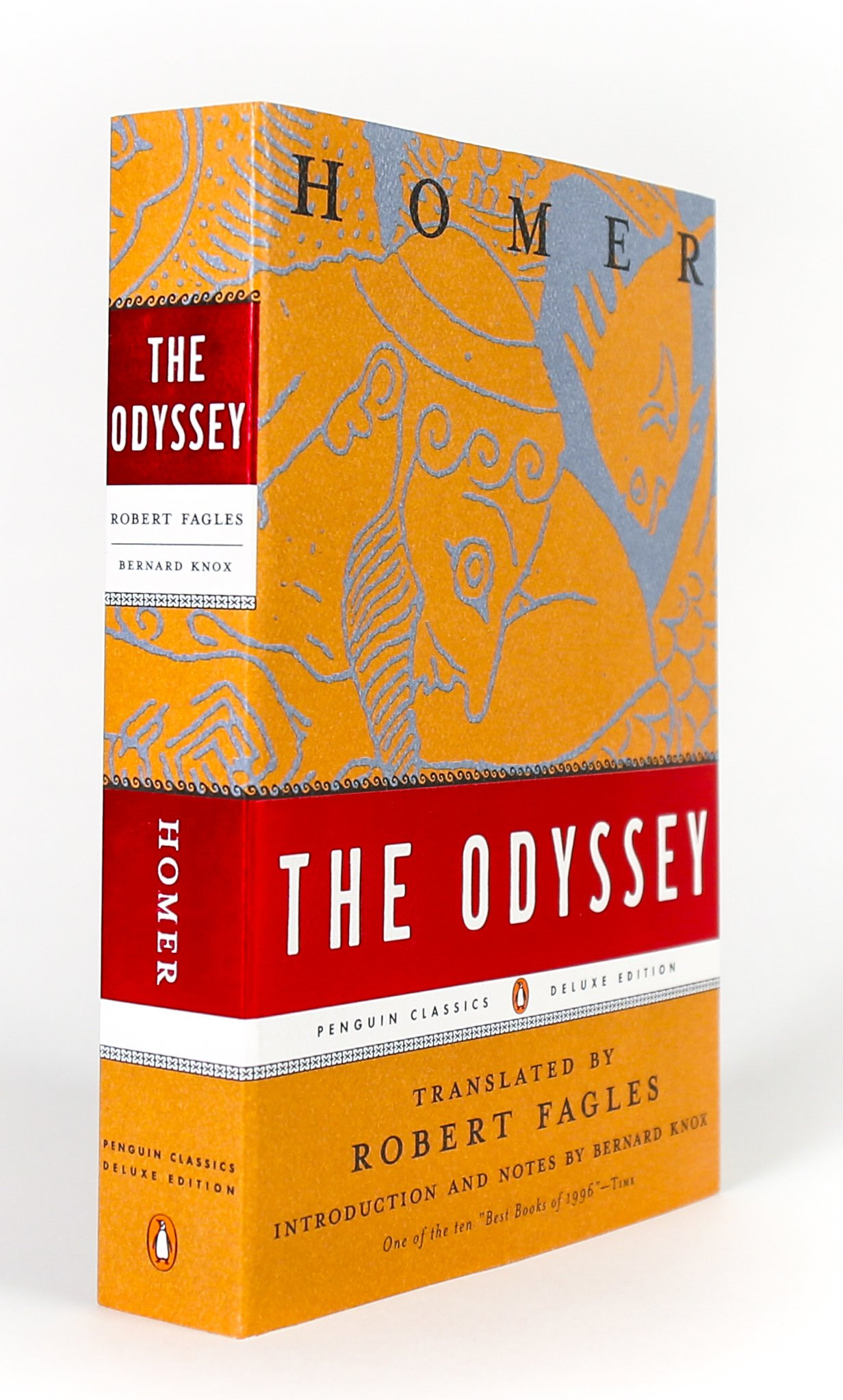 proflowers 19.99 free vase of amazon com the odyssey 9780140268867 homer robert fagles intended for amazon com the odyssey 9780140268867 homer robert fagles bernard knox books