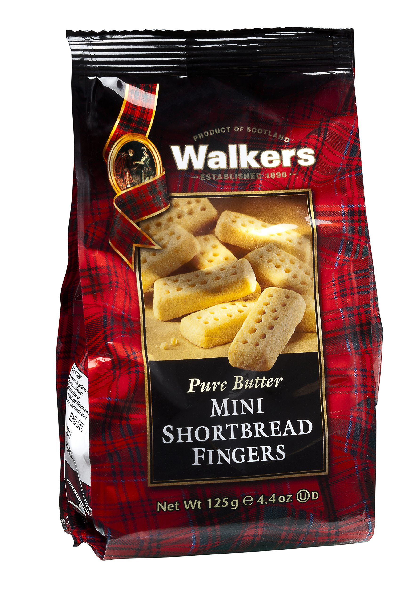 proflowers 19.99 free vase of amazon com walkers shortbread pure butter fingers 13 2 ounce box in walkers shortbread mini fingers 4 4 ounce pack of 6 traditional and