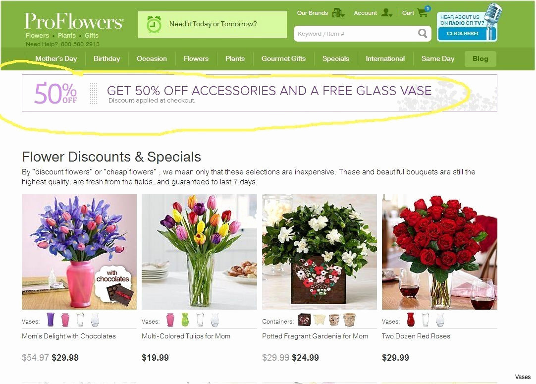 proflowers free vase code of 36 ac289lagant photos de site code promo free home design talacharger pertaining to site code promo nouveau 7307adc0 309a 4d06 819a 8c08d3368b6ch vases proflower