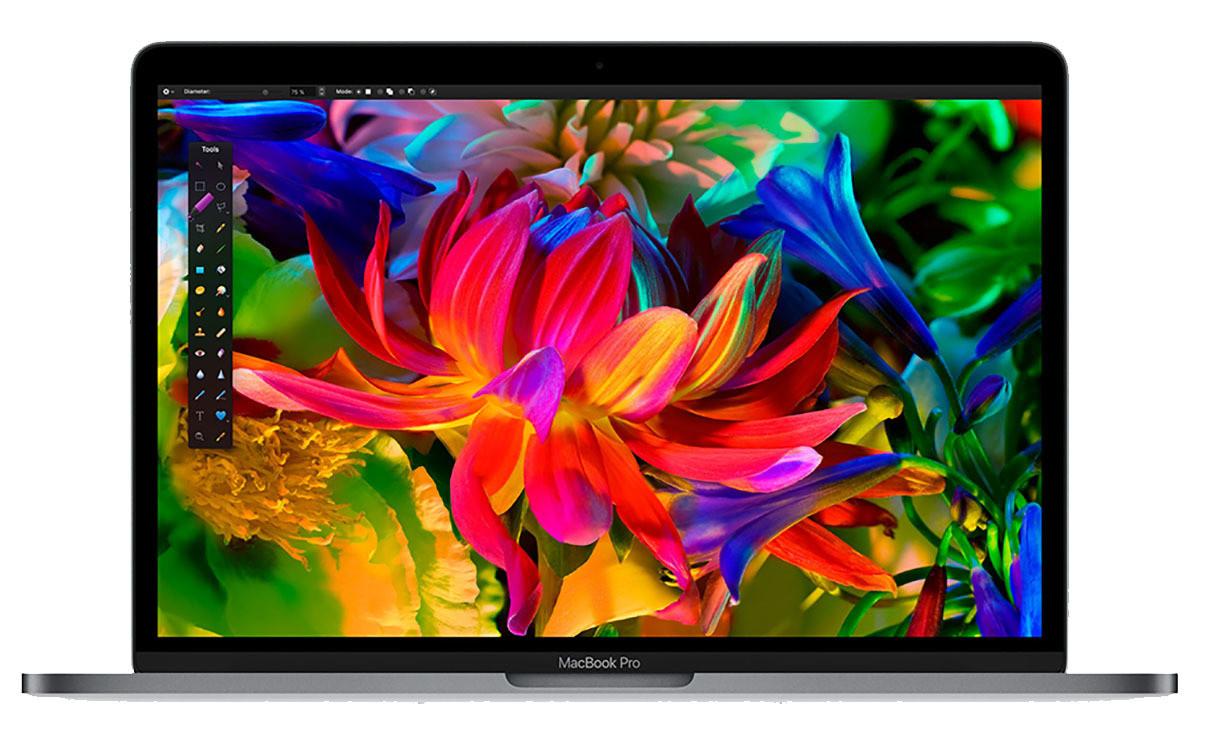 proflowers free vase code of hot deals 800 1400 off 15 macbook pros ravpower wireless in hot deals 800 1400 off 15 macbook pros ravpower wireless chargers from 23 20 off 200 cpo iphones