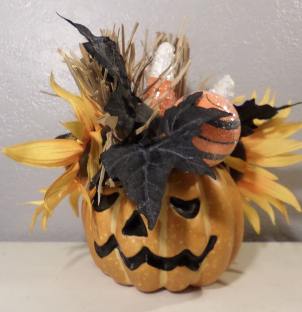 pumpkin vase filler of if the broom fits fly sm wood sign with wood broom halloween sign in explore selling on ebay fall pumpkins and more