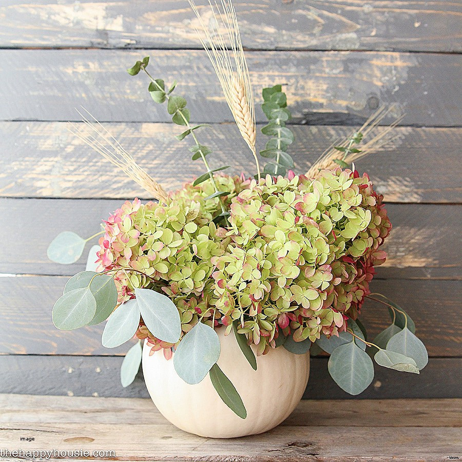 29 Stylish Pumpkin Vases Centerpiece