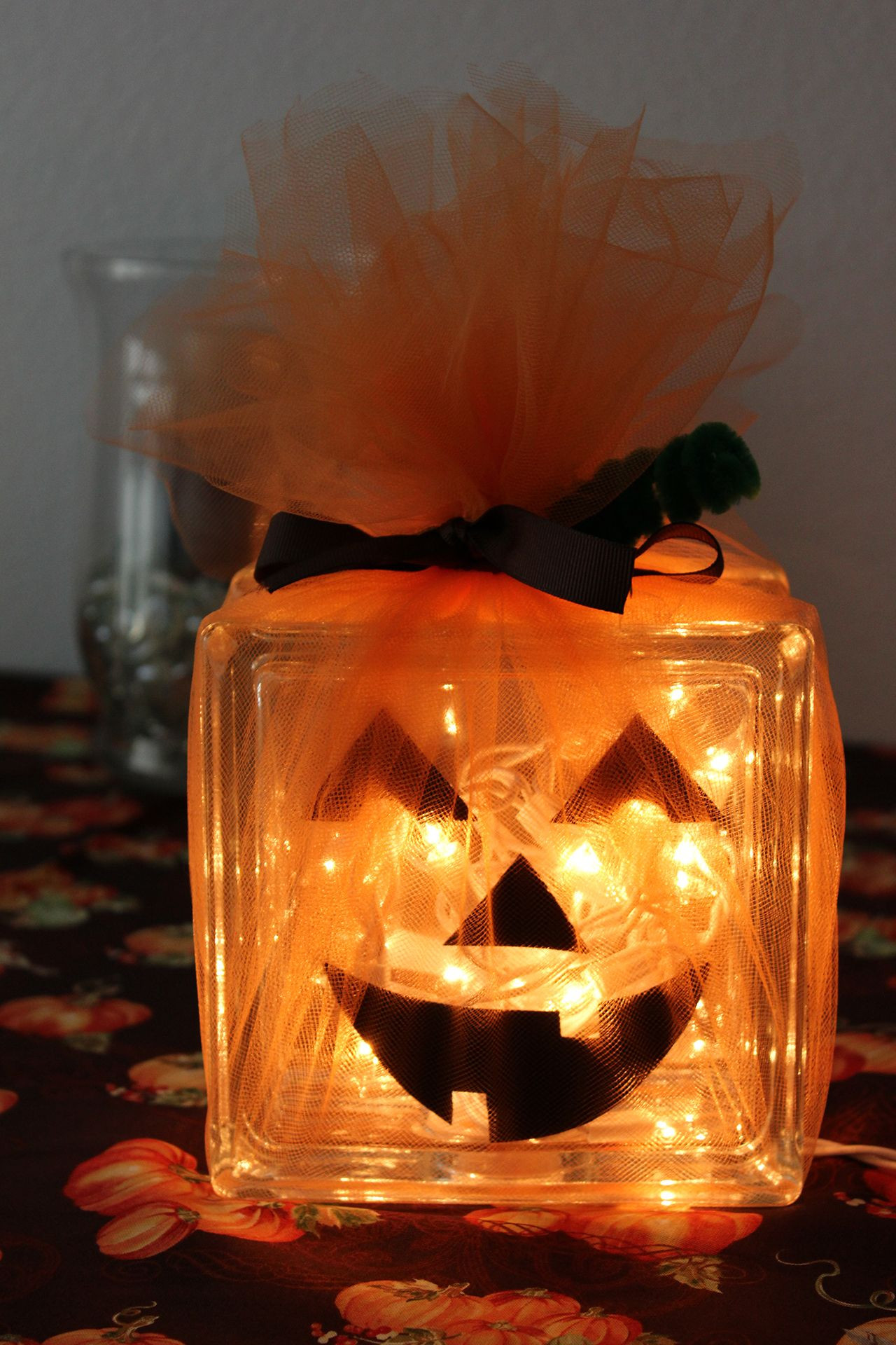 21 Fabulous Pumpkin Vases for Sale