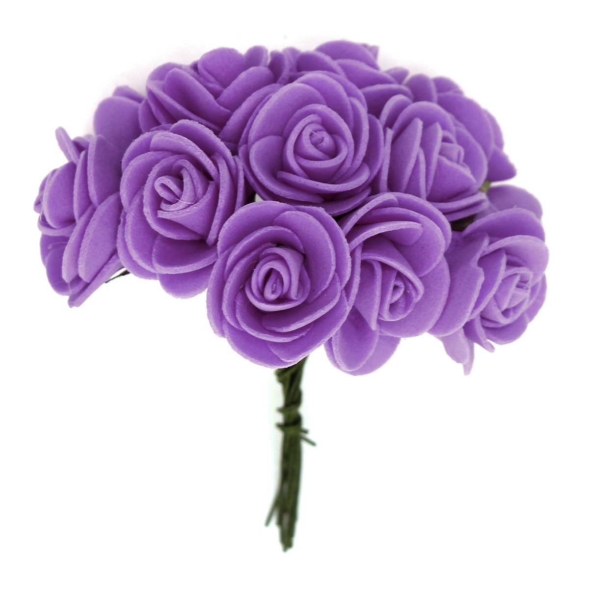 purple artificial flowers in vase of vases 144 pcs artificial flower foam rose wedding festival home intended for 144 pcs artificial flower foam rose wedding festival home party indoor party deco color purple