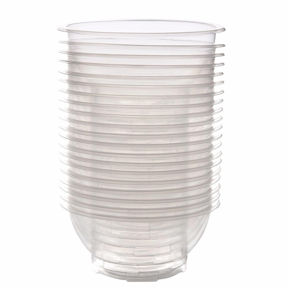 pvc pipe vase of aliexpress com buy 7512cm 20 pcs outdoor picnic party camping within aeproduct