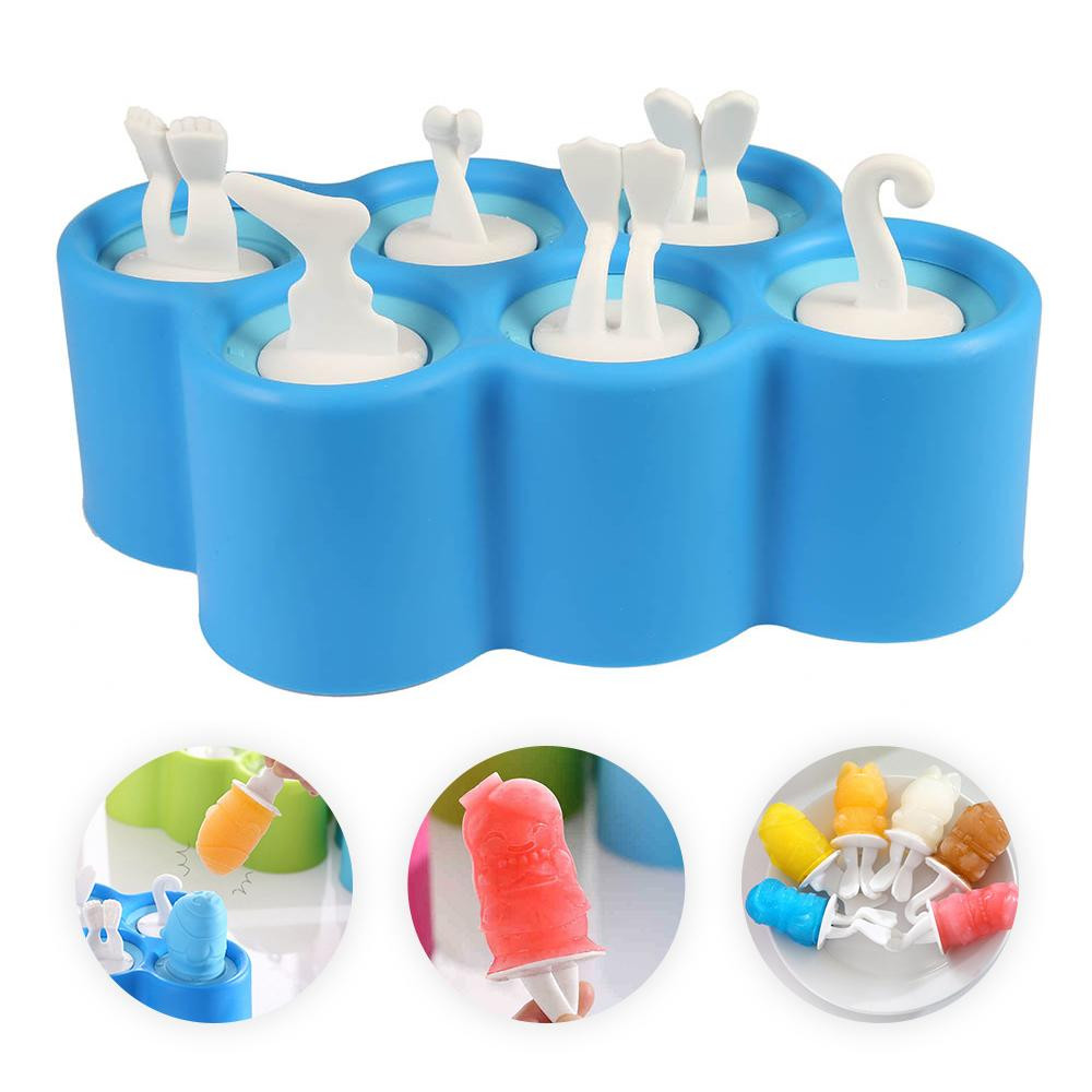Pvc Pipe Vase Of Creative Silicone Mini Ice Pops Mold Ice Cream Ball Lolly Maker Intended for Creative Silicone Mini Ice Pops Mold Ice Cream Ball Lolly Maker Popsicle Molds with 9 Stickers Ice Pops Mold Ice Cream Mold Popsicle Molds Online with