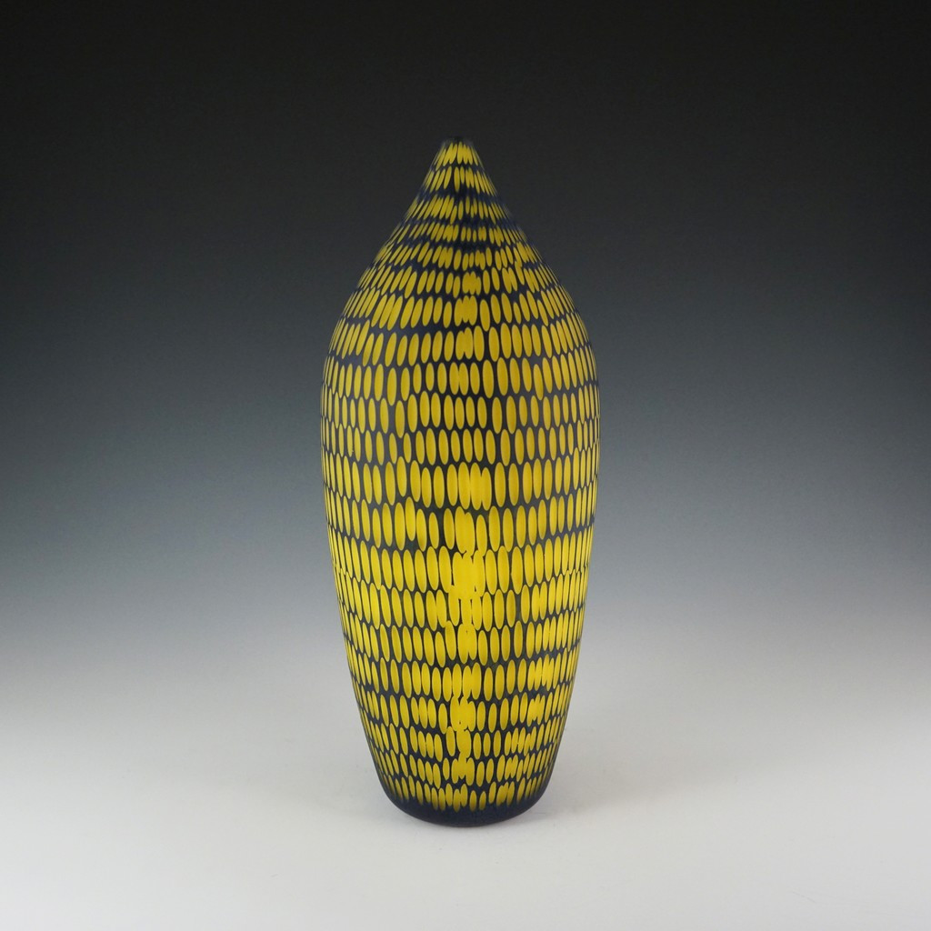 Pvc Pipe Vase Of Https Www Artsy Net Artwork Alison Goodwin Blue Room Https within Larger