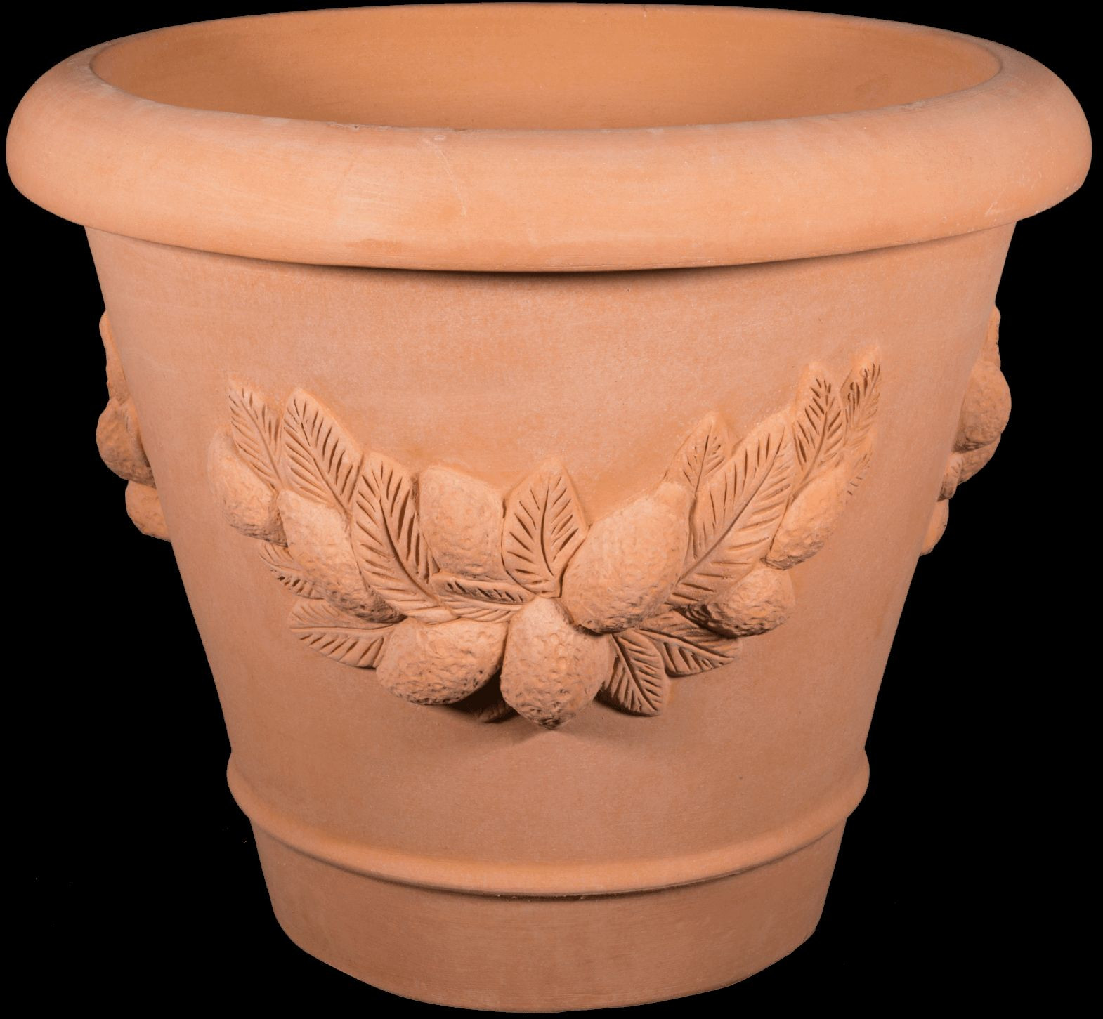 pvc pipe vase of plastic square vase lovely terracotta vases for sale from impruneta pertaining to plastic square vase lovely terracotta vases for sale from impruneta