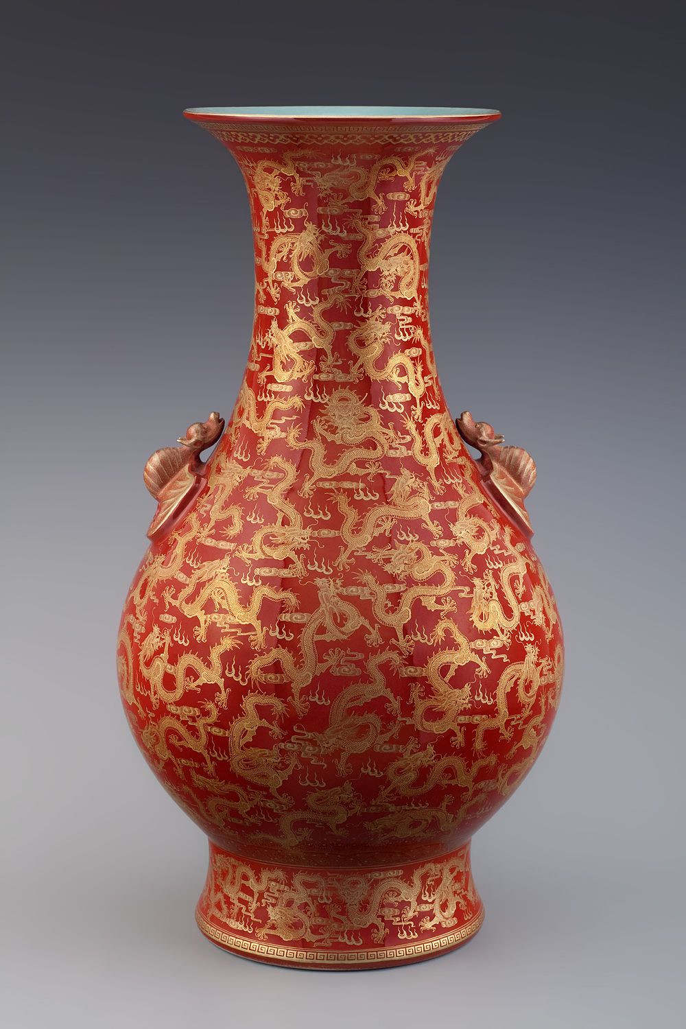 qianlong vase of pin by i€ on ancient china pinterest ancient china and pottery in 8ecc0db878825d66fb41bfba7a47df2f