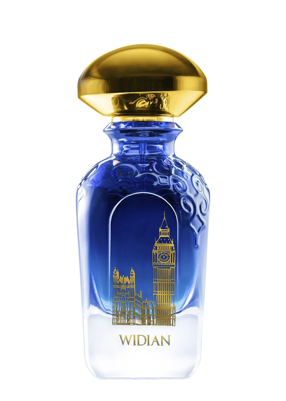 ralph lauren blue and white vase of widian liwa eau de parfum 50ml harvey nichols regarding 676973 1
