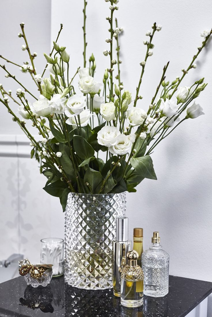 ralph lauren marion vase of 700 best interior decor images by marina on pinterest decorative with bathroom poetry inspiring discussions about style aesthetics and the perfect designer bath www vibo