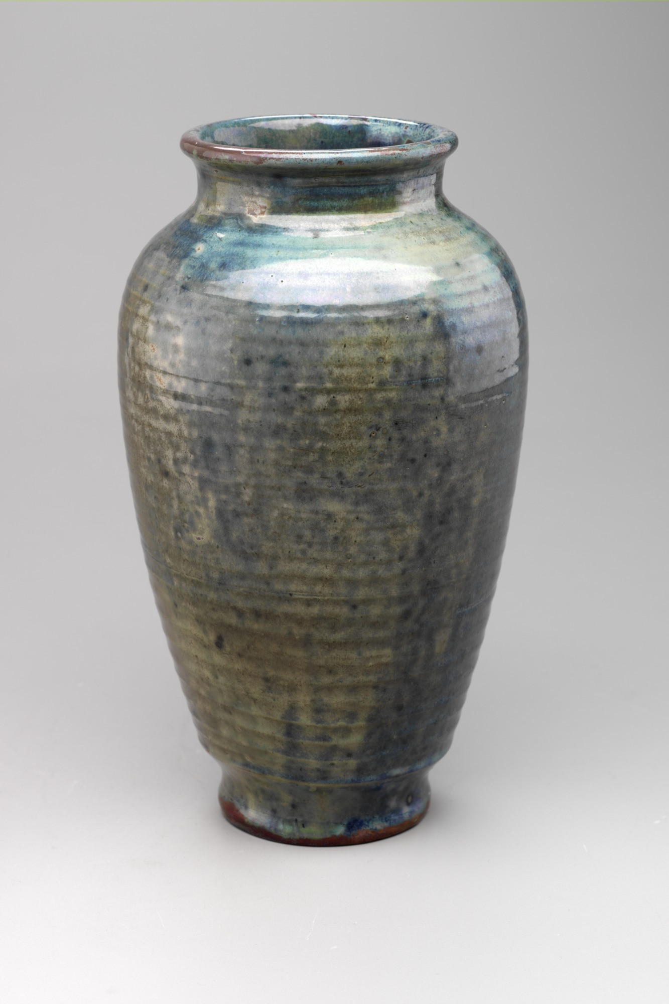 ralph lauren marion vase of vase detroit institute of arts museum regarding mary chase perry stratton vase 1918 glazed earthenware detroit institute of arts