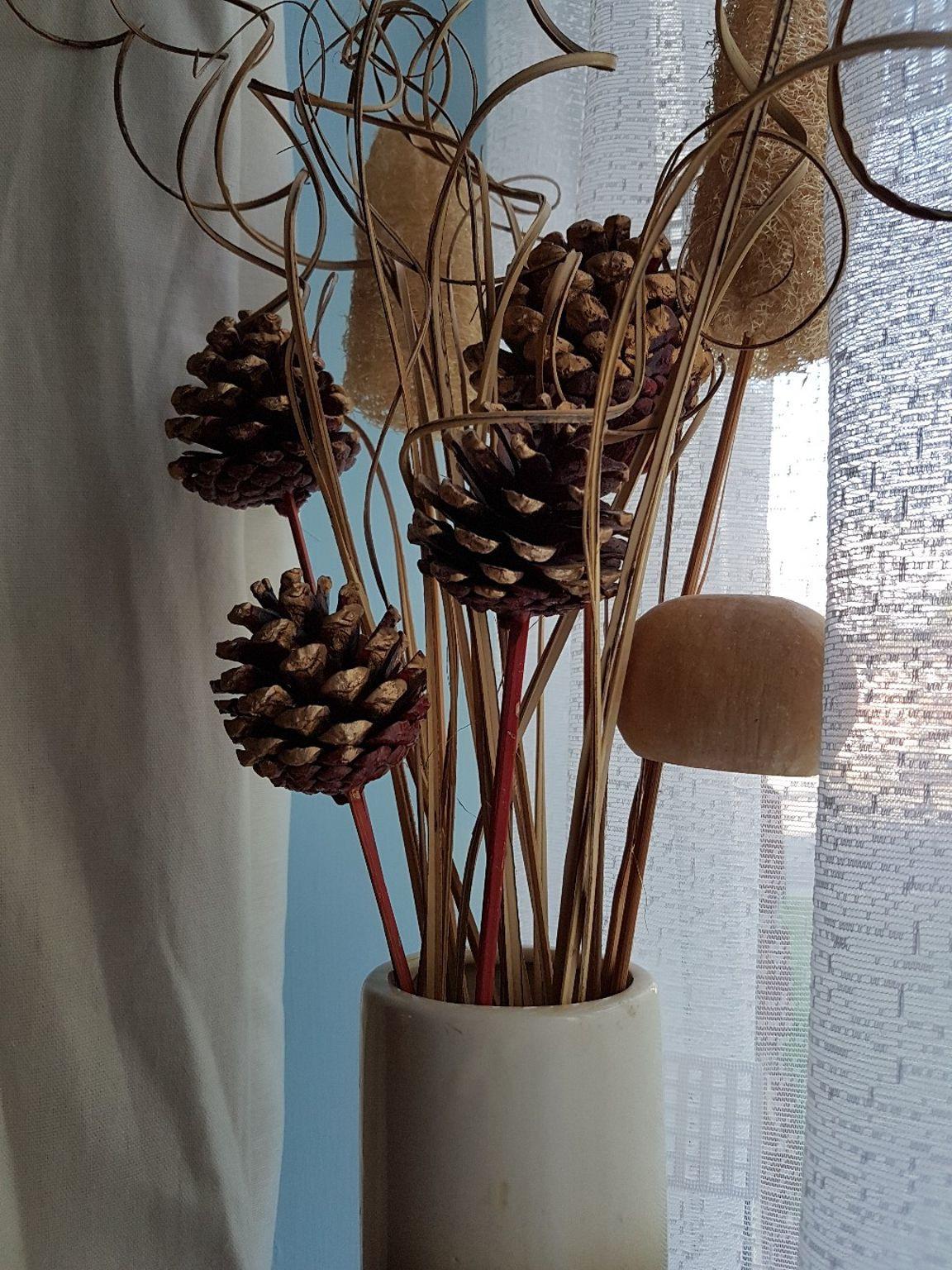 ralph lauren sloane vase of https en shpock com i wxeq4ikrbho4mdnp 2017 07 24t172547 in vase and flower arrangement 21ca45da
