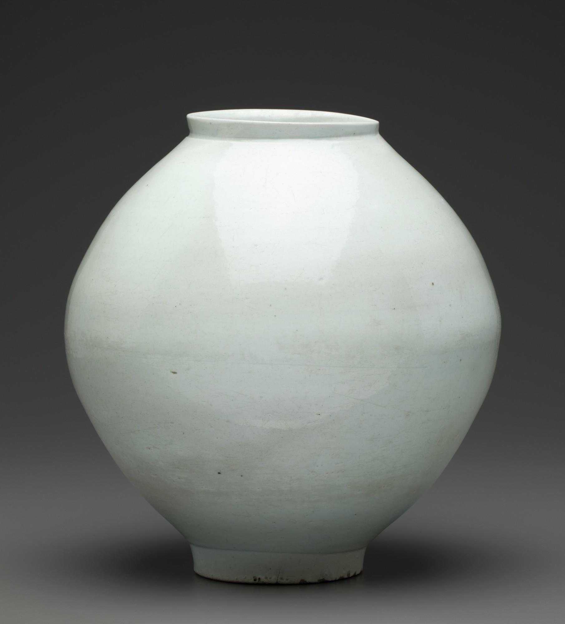 ralph lauren sloane vase of moon jar detroit institute of arts museum regarding download the image