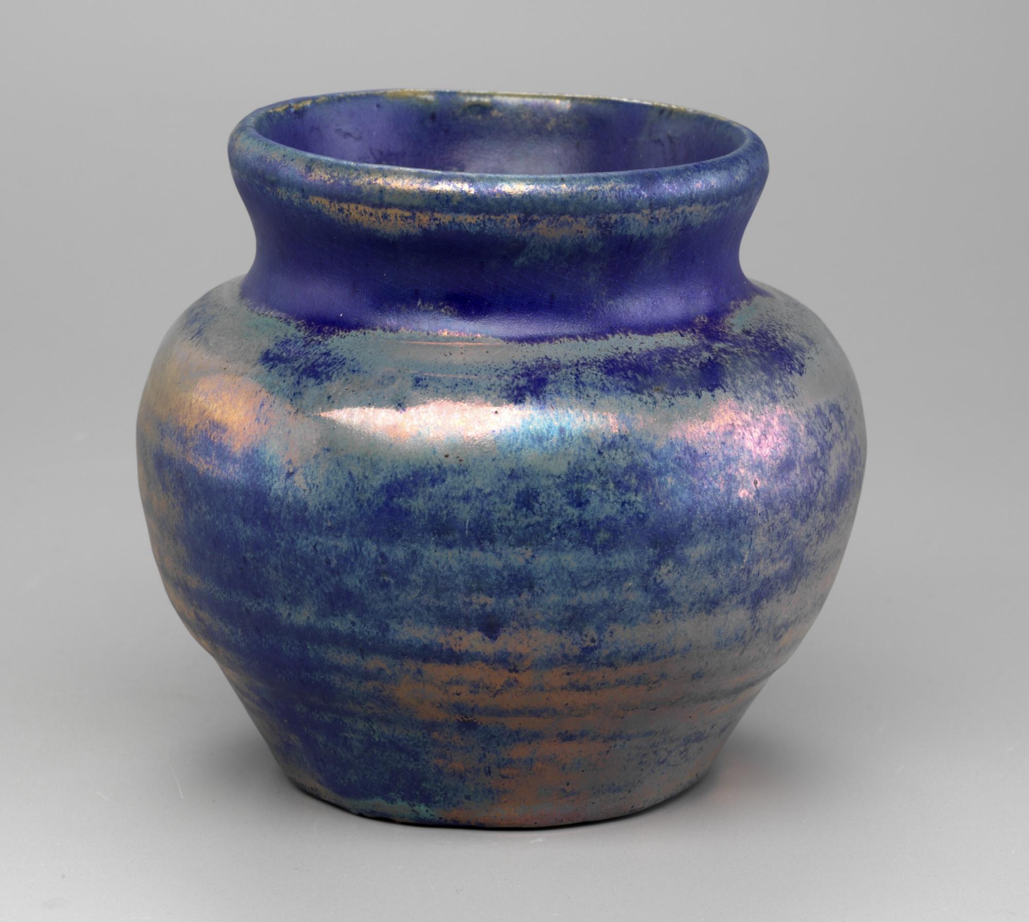 ralph lauren sloane vase of vase detroit institute of arts museum throughout pewabic vase between 1910 and 1915 glazed earthenware detroit institute of arts