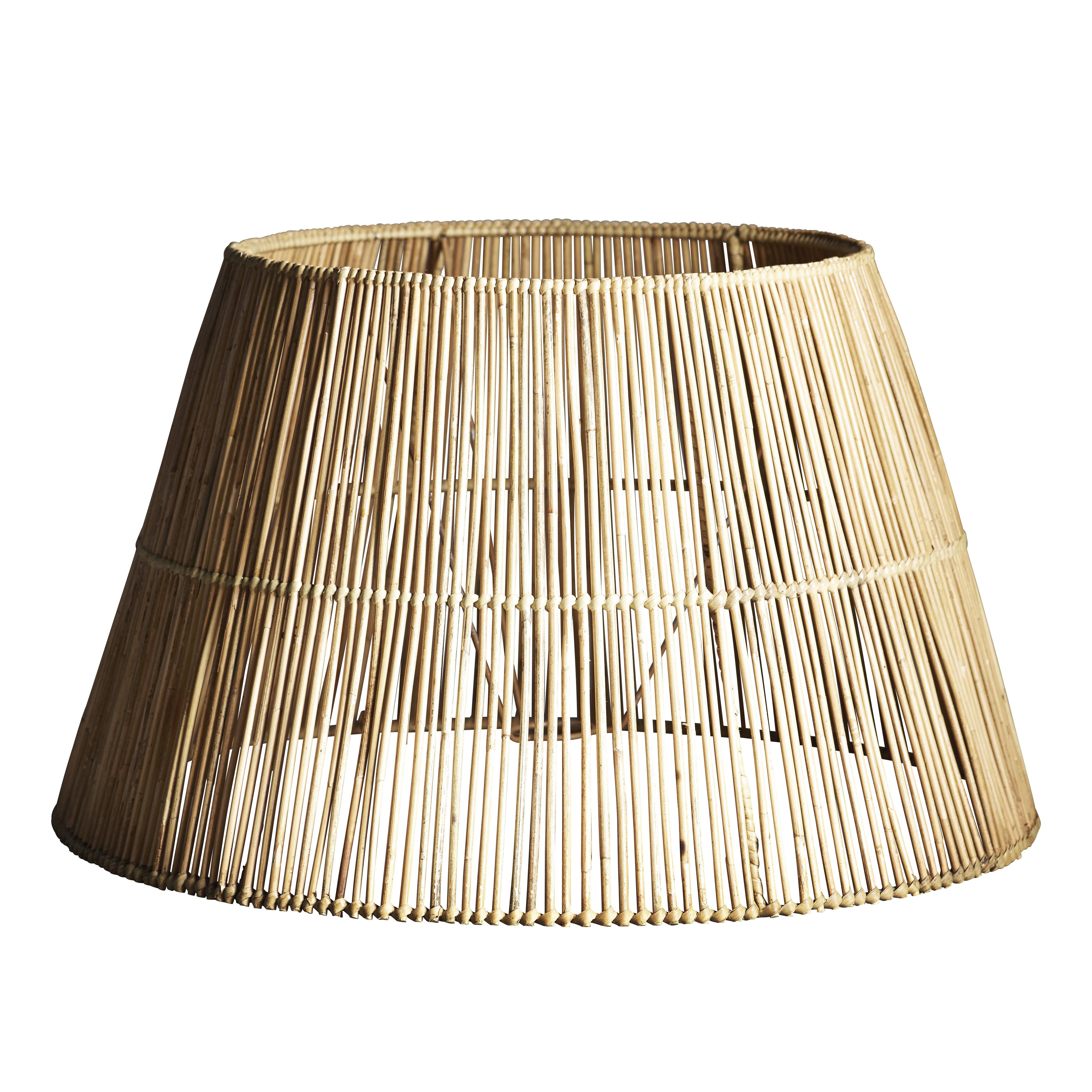 rattan floor vase of 15 fresh pretty floor lamps wonderfull lighting world with regard to pretty floor lamps luxury lampshade in rattan xl products of 15 fresh pretty floor lamps