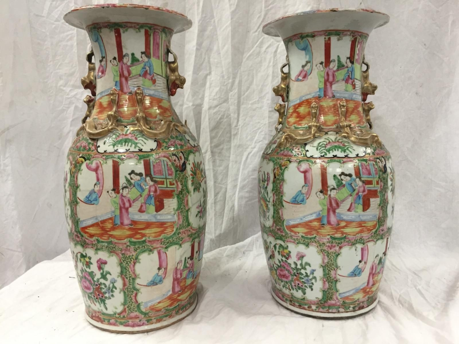 rattan floor vase of 22 large chinese vases for the floor the weekly world for 22 large chinese vases for the floor