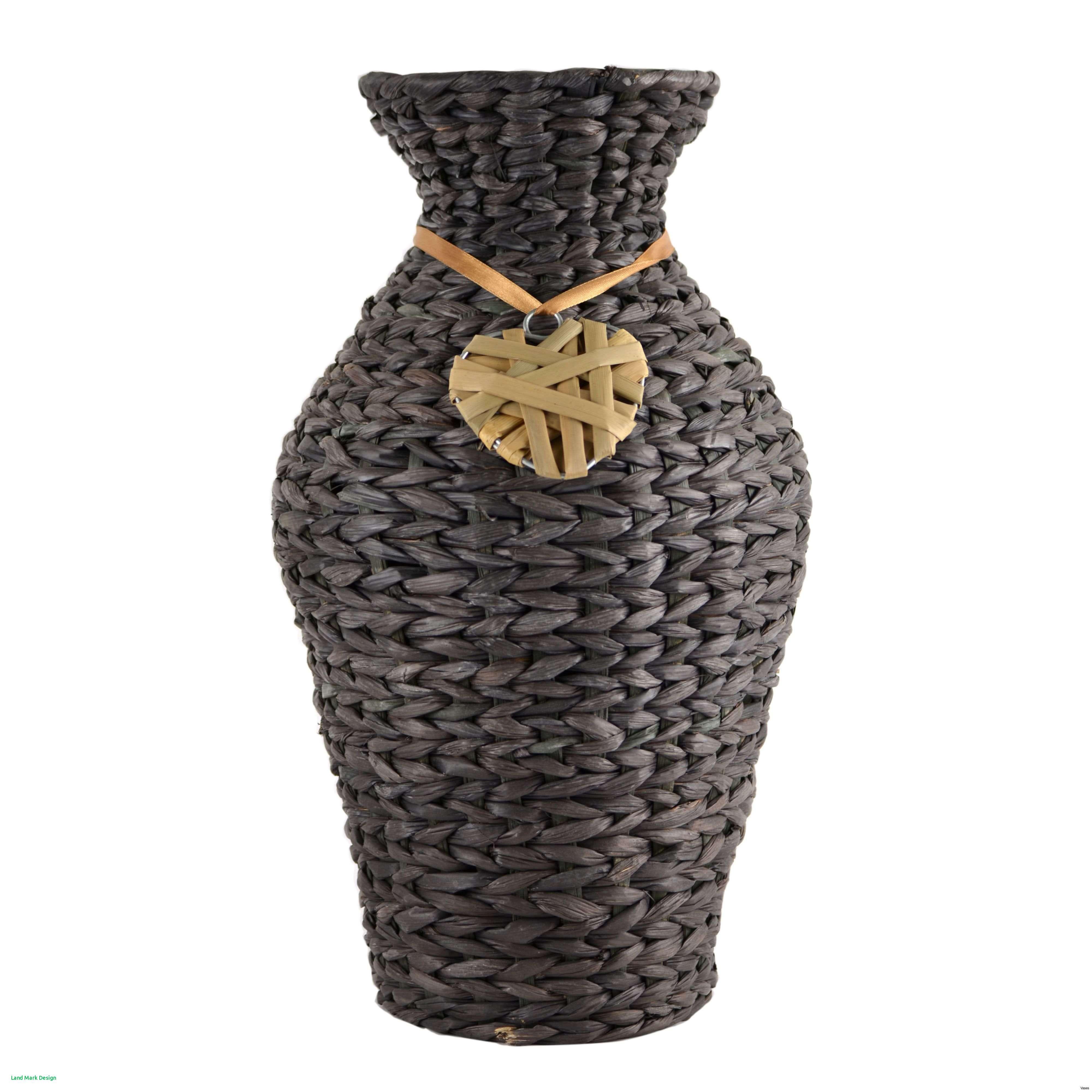 rattan floor vase of wicker vases tall images tall wicker vase design vases within tall wicker vase design