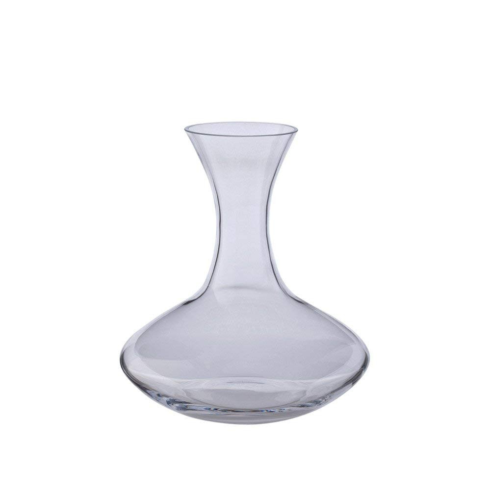 rcr crystal vase of set of 4 dartington crystal debut collection drinking glass pack in set of 4 dartington crystal debut collection drinking