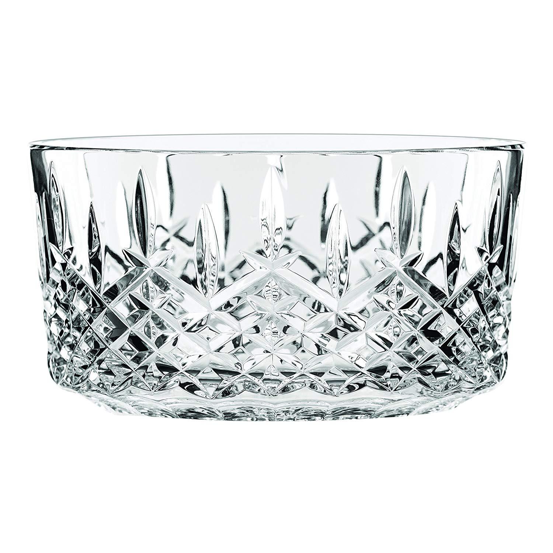 rcr crystal vase price of 9 crystal bowl amazon co uk kitchen home regarding 91znvugrnbl sl1500
