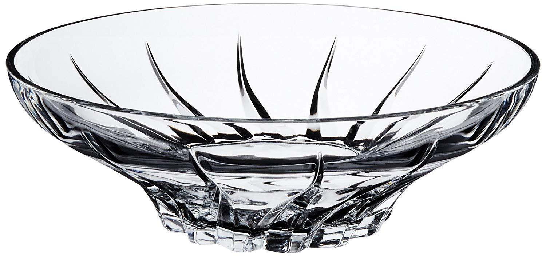 rcr crystal vase price of rcr crystal trix centrepiece fruit bowl 305mm diameter amazon co throughout rcr crystal trix centrepiece fruit bowl 305mm diameter amazon co uk kitchen home