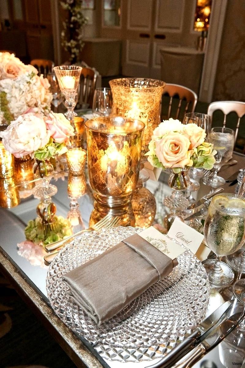 rectangle vases cheap of gold wedding decorations fresh dsc7285h vases gold pedestal vase with regard to gold wedding decorations lovely bunch flowers pretty flowersh vases rectangle vase ce