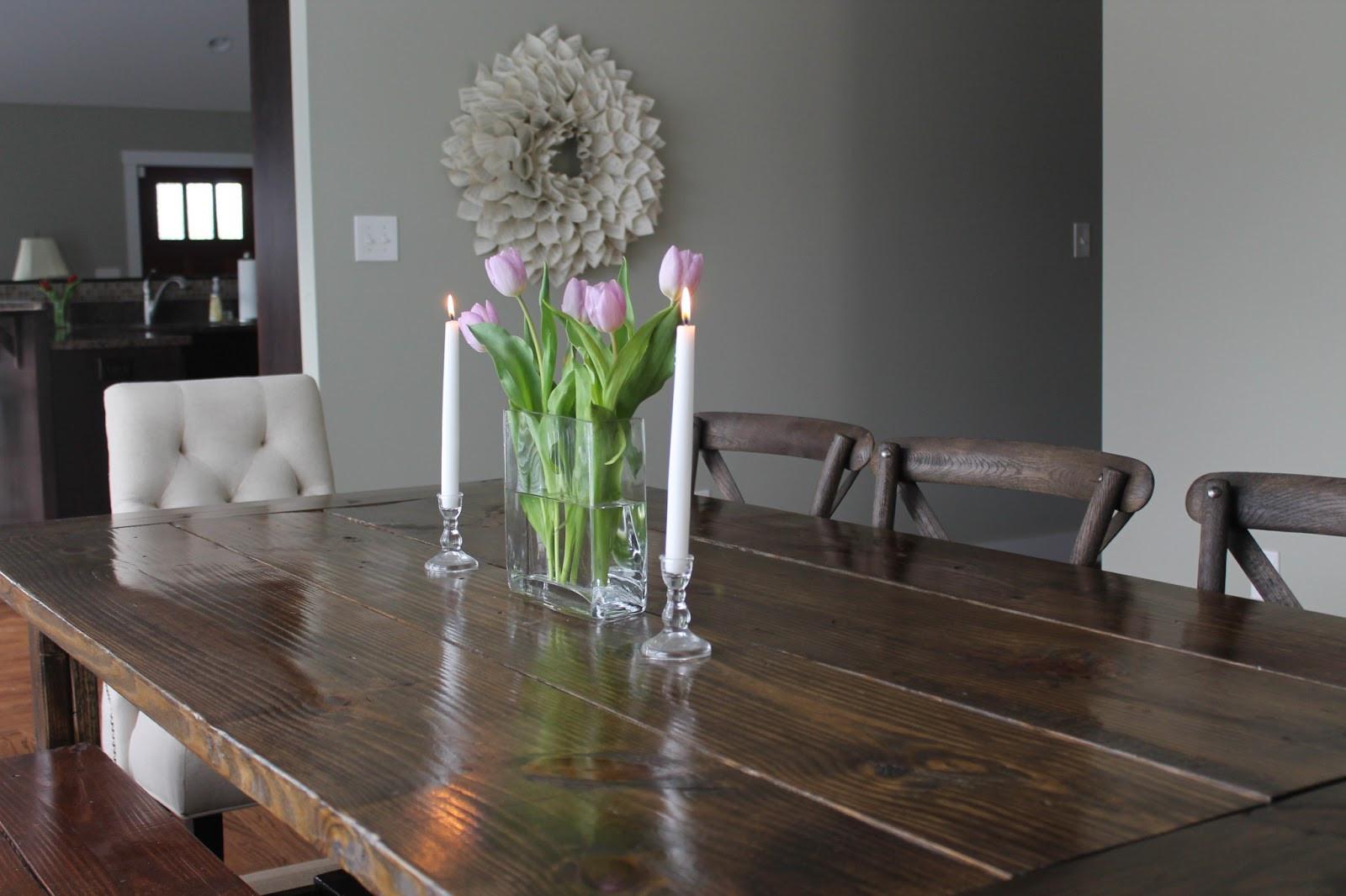11 Recommended Rectangular Glass Flower Vases 2021 free download rectangular glass flower vases of 19 best of small rectangle glass vase bogekompresorturkiye com regarding rectangle glass vase beads