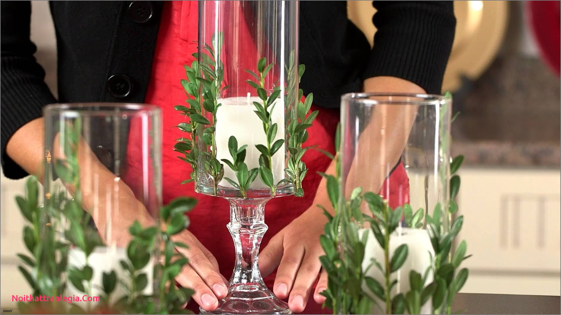 11 Recommended Rectangular Glass Flower Vases