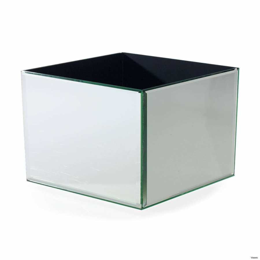 rectangular glass vases for centerpieces of coffee table vase ideas awesome mirrored square vase 3h vases mirror pertaining to coffee table vase ideas awesome mirrored square vase 3h vases mirror weddings table decorationi 0d