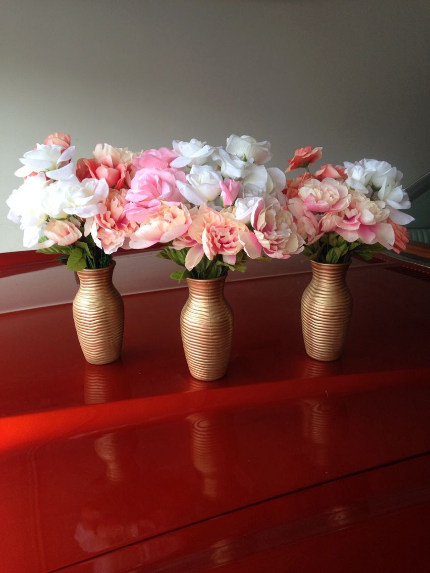 red and gold glass vase of red and gold vase gallery bf142 11km 1200x1200h vases pink flower intended for red and gold vase pictures dollar tree vases dollar tree flowers and spray paint from hobby