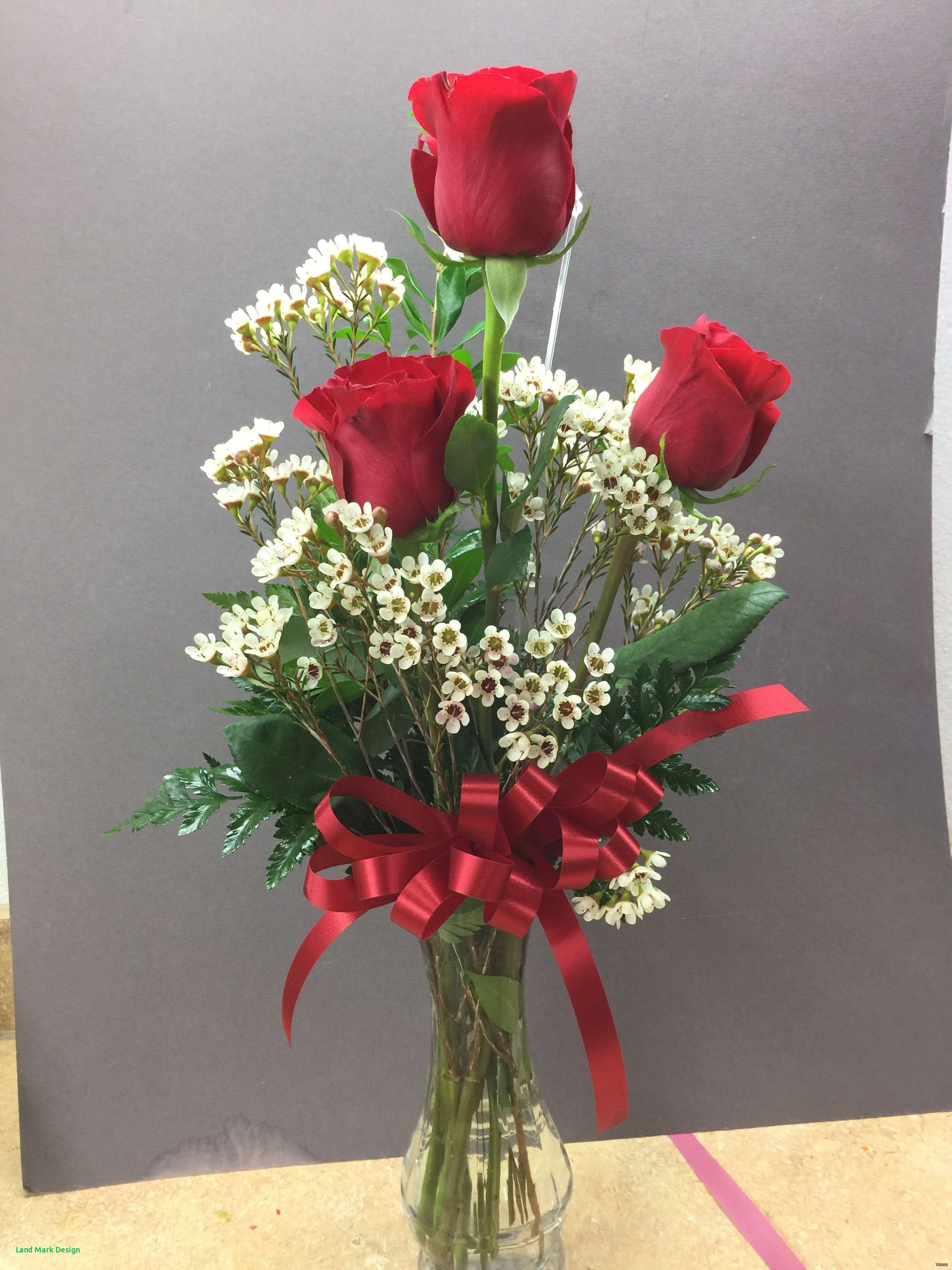 red and white glass vase of red and white flower centerpieces home design home design in 20170316055004 file 58cad04c908a1h vases bud vase flower arrangements sweetheart budvasei 18d
