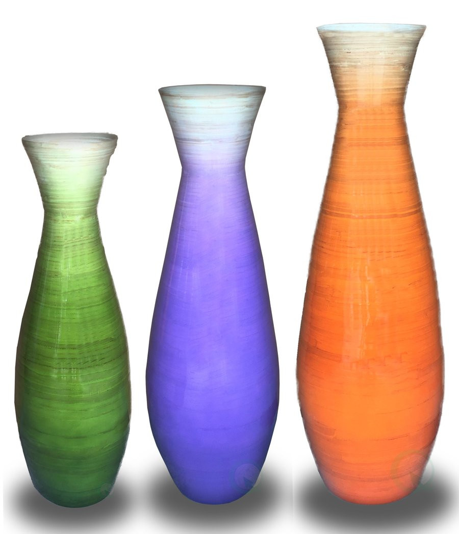 Red Bamboo Floor Vase Of Purple Floor Vase Www topsimages Com In Tall Bamboo Floor Vases Uniquewise Jpg 900x1047 Purple Floor Vase