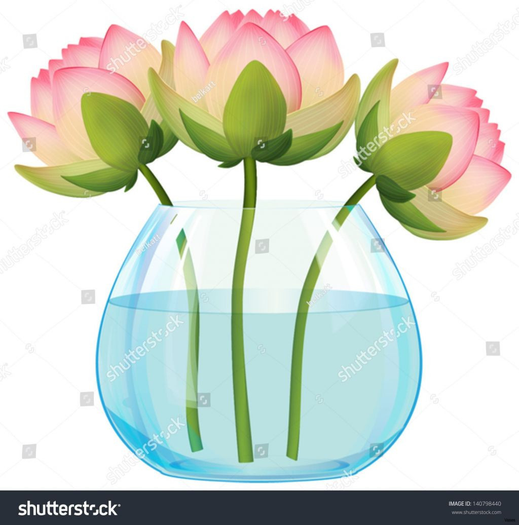 red bohemian glass vase of 17 new large pink vase bogekompresorturkiye com for large pink vase lovely coloring colored vases new pink roses with wax flowerh vases in a