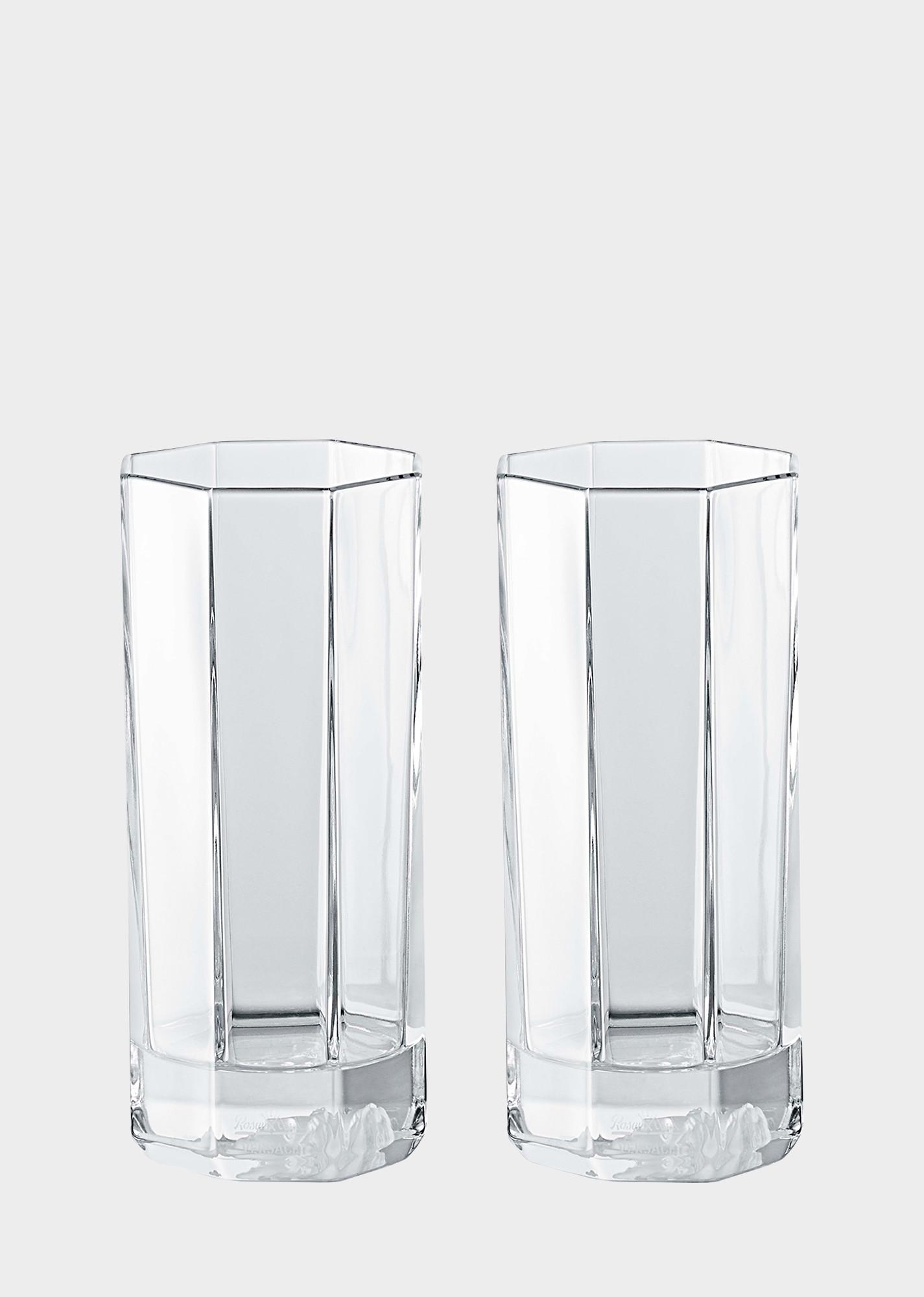 red bohemian glass vase of versace home luxury glass crystal official website with 90 n48874 n110835 n2066 20 medusalumierelongdrinkglassset glassandcrystal versace online store 1 1