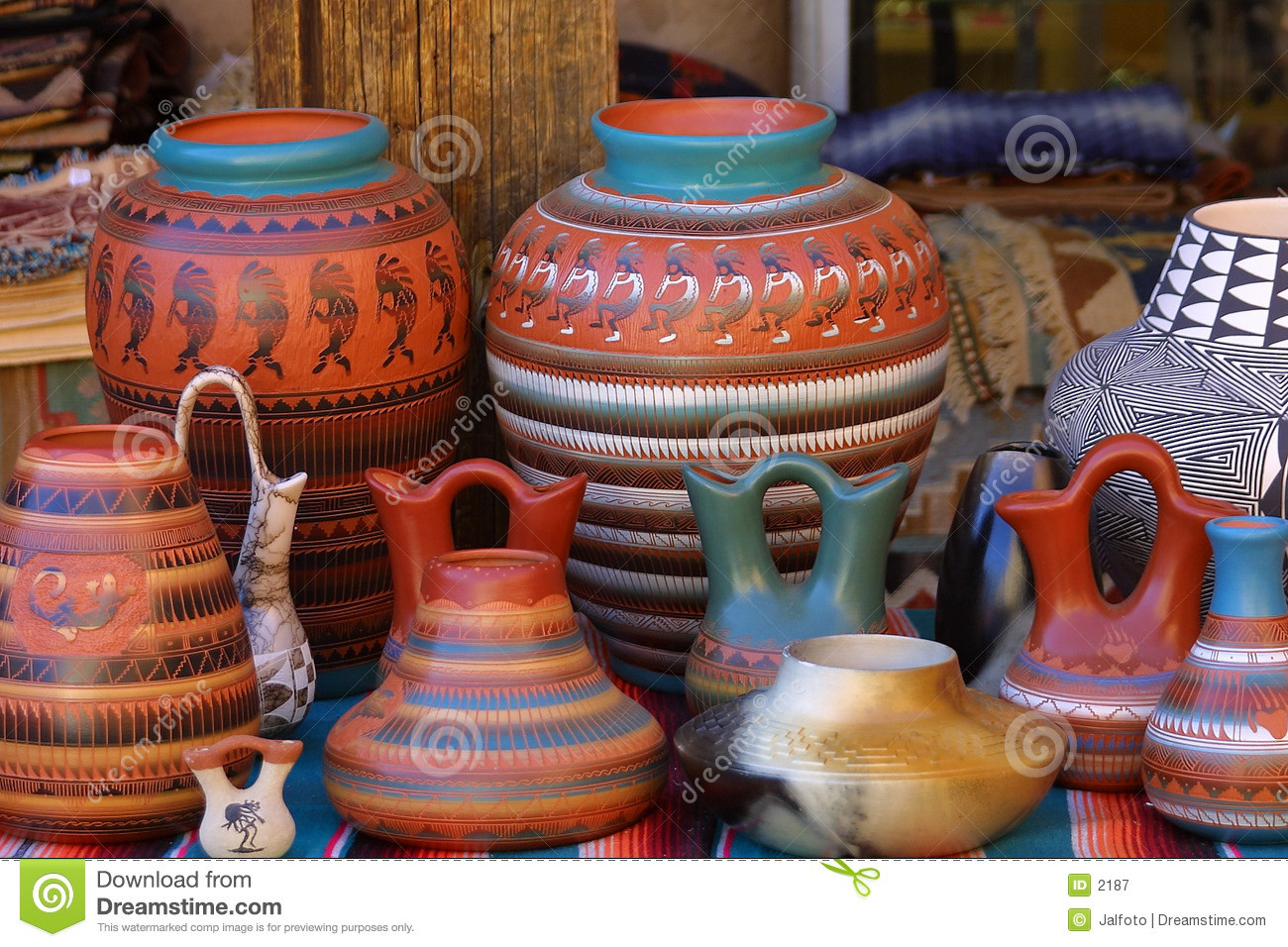 10 Elegant Red Clay Pottery Vases 2021 free download red clay pottery vases of new mexico pottery stock image image of traditional mexican 2187 with regard to new mexico pottery