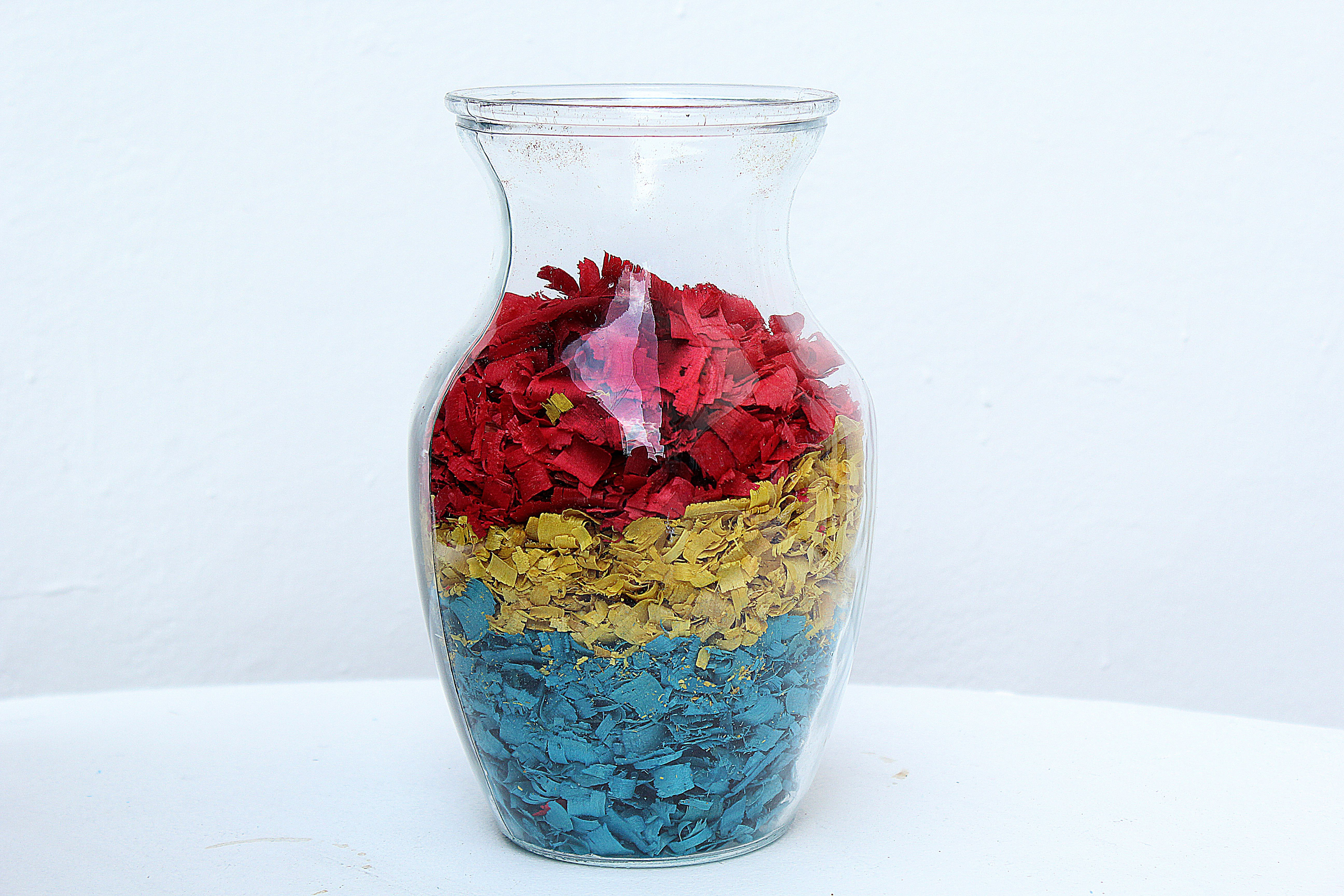red cut glass vase of 37 fenton blue glass vase the weekly world with regard to coloring colored glass vases elegant living room vase glass fresh