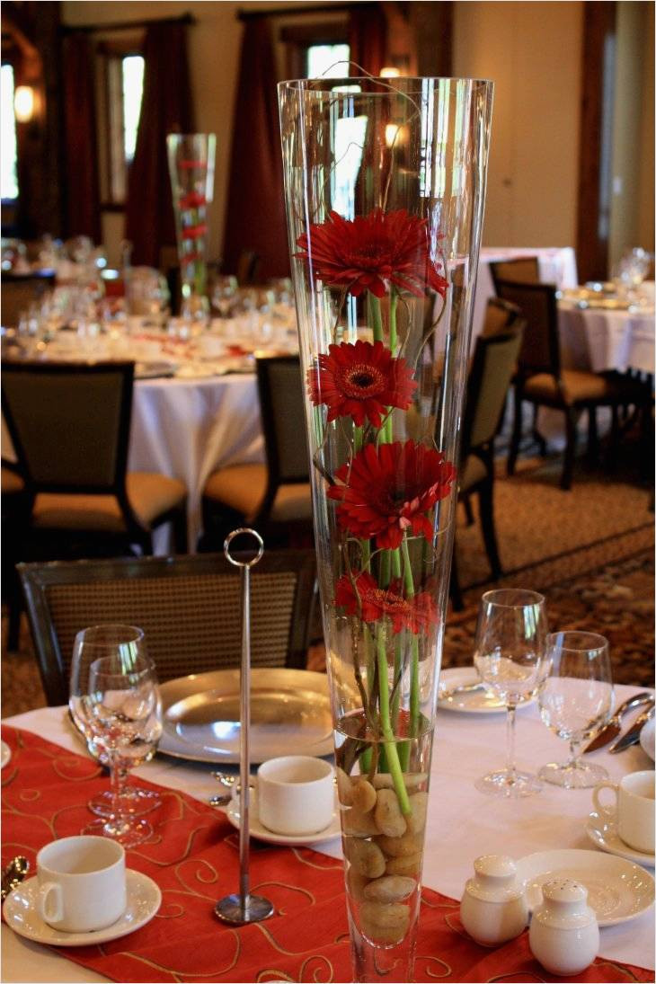 red eiffel tower vases of newest ideas on eiffel tower vase centerpiece ideas for apartment throughout vases wedding centerpiece ideas with clear vase centerpieces using at modern wedding tree