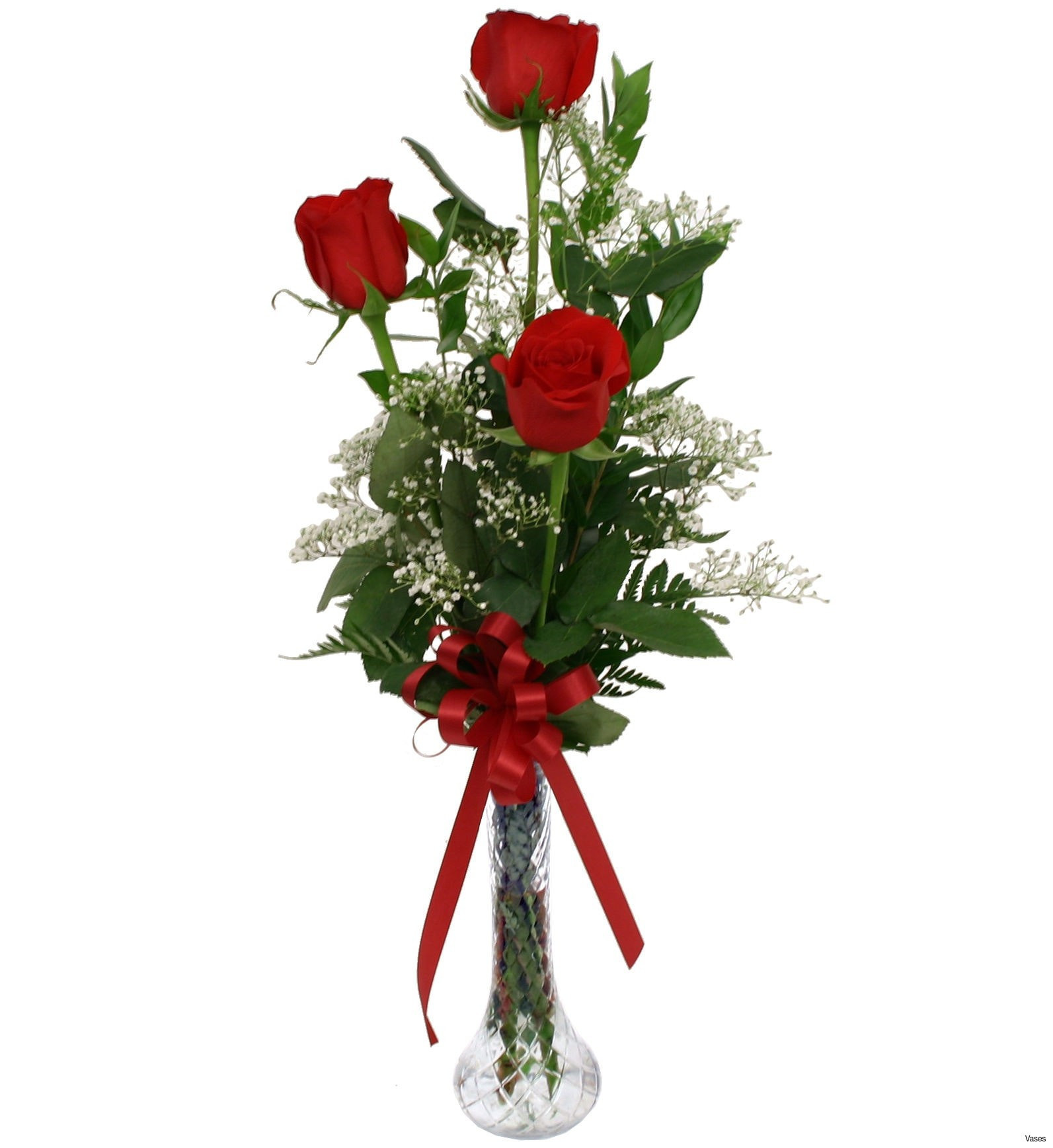 red flowers in vase of rose bud images awesome luxury lsa flower colour bud vase red h regarding related post