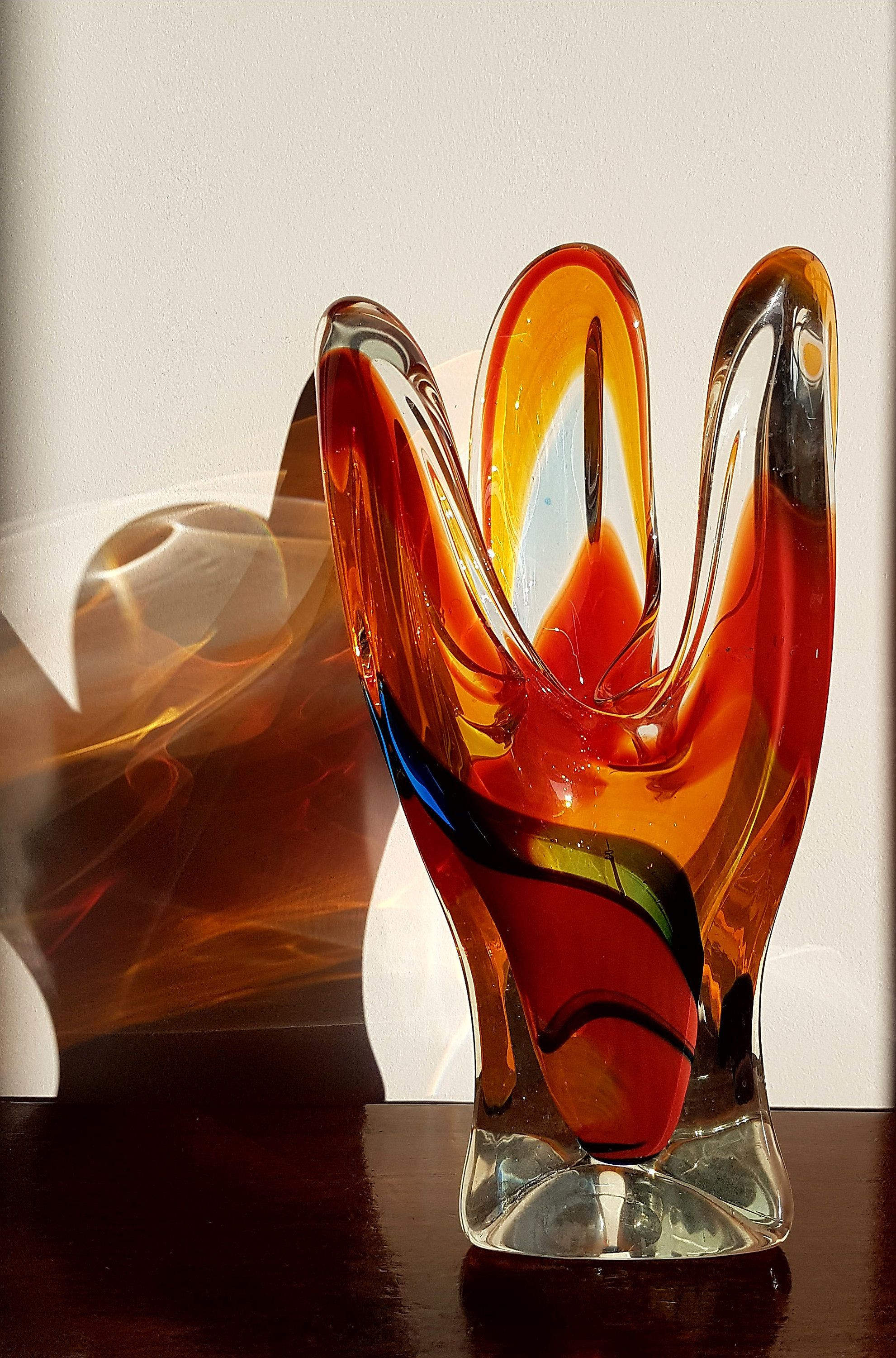 red glass vase vintage of pin by steven wolff on transparent glass sculptures in 2018 in pin by steven wolff on transparent glass sculptures in 2018 pinterest vintage japanese and japanese