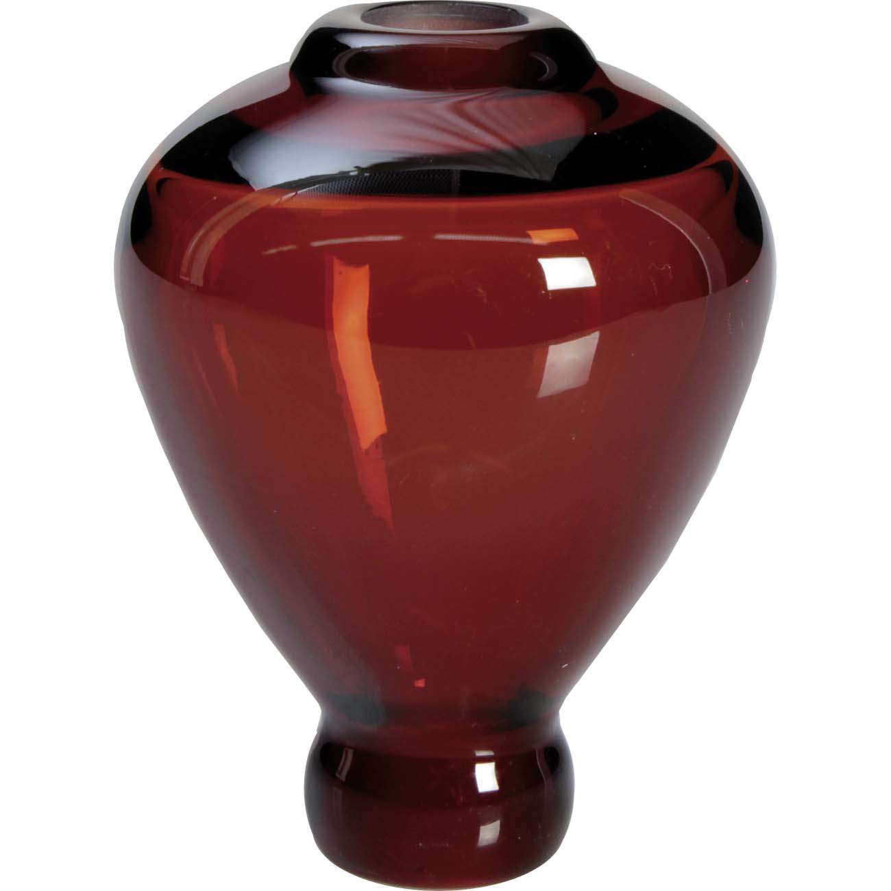10 Cute Red Pottery Vase 2021 free download red pottery vase of hurricane basix bong condense chamber amber buying online hellip intended for hurricane basix bong condense chamber amber buying online black leaf shop black leaf