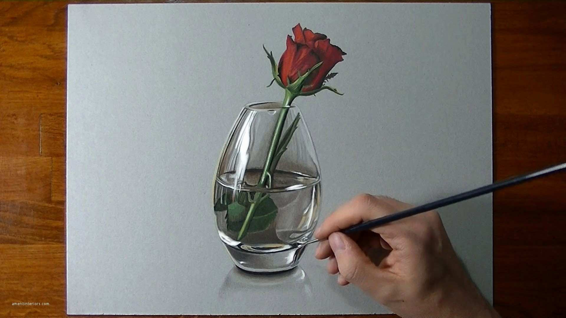 red rose vase of stunning beautiful pictures of roses styling up your drawn picture inside stunning beautiful pictures of roses styling up your drawn picture of a rose beautiful drawn vase r